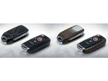 1472207222 TIPO KEY COVERS 50927702