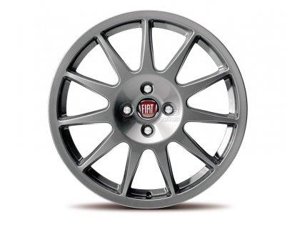 Fiat Punto Sada 17´ ALU kol 50902243