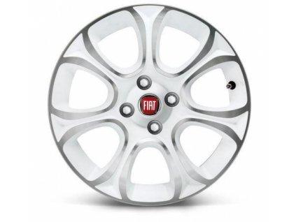 Fiat Punto Sada 16´ ALU kol 50902779