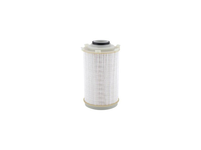 Palivový filtr - Mopar Dodge