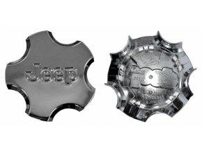 Krytka kola aluminium Grand Cherokee WJ/WG