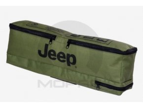Lékárnička Jeep