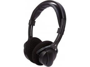 Mopar - Set 2ks infračervených sluchátek