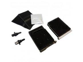 Klimatizační dvířka repair kit WJ/WG