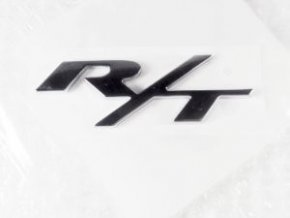Nápis R/T