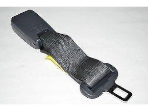 * Prodlužovač pásů - Seat Belt Extender 05135197AA *