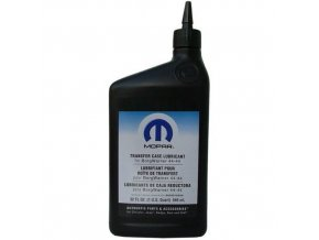 Mopar BorgWarner 44-44 rozvodový olej (946ml)