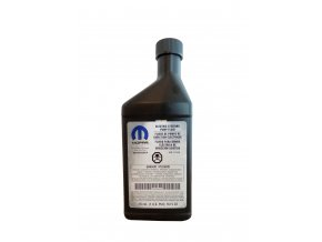 Mopar power steering fluid electric (473ml)