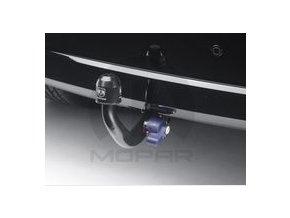 Tažné zařízení snímatelné Dodge Caliber