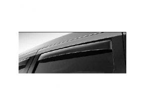 Freemont deflektory zadních oken