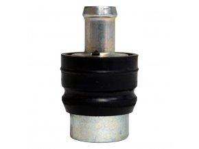 PCV ventil - Mopar Chrysler