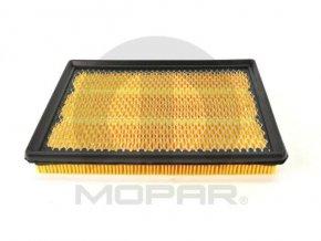 Vzduchový filtr - Mopar Dodge
