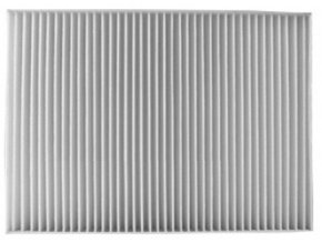 Kabinový filtr - Mopar Chrysler