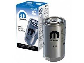 Olejový filtr - Mopar Dodge