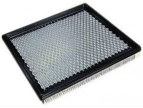 Vzduchový filtr - Chrysler