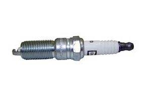 Zapalovací svíčka WK/WH 6.1L