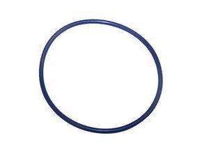 O-kroužek hlavy válců 3.7L
