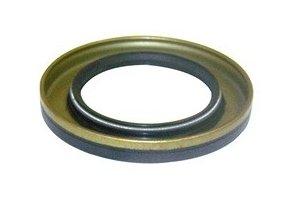 Olejové těsnění klikové hřídele přední 3.7L