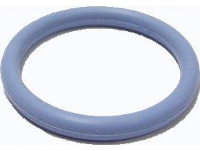 O-kroužek krytu rozvodového řetězu 3.7L