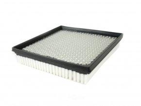 Vzduchový filtr Freemont