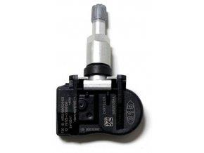 Ventilek se senzorem TPMS Compass MK, PT Cruiser, 300C LX, Grand Cherokee WK/WH