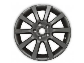 Mopar 18´ kolo Dark Grey Metallic