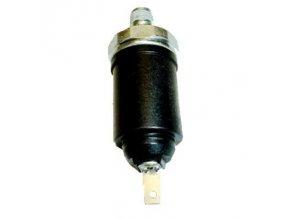Snímač tlaku oleje XJ, YJ 56026782