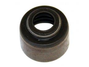 Těsnění sacího ventilu 2.5L XJ