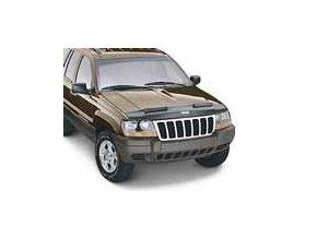 Jeep Grand Cherokee WJ/WG Kryt kapoty