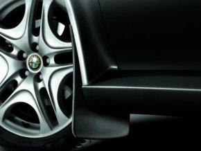 1335187824 50903046 Alfa Rear Mudflaps w450 h400