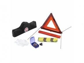 Mopar Fiat Scudo Security kit 71803677