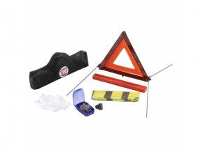 Mopar Fiat Scudo Security kit 71803677