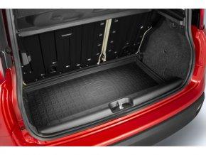 Panda Gumová ochrana do zavazadlového prostoru