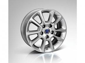 Mopar Lancia Voyager Wheel Kit 17 K82212937 1