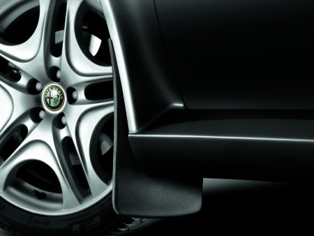 50903045 - GT Lapače nečistot, zadní
