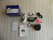 50901611 - Bravo Alarm s dálkovým ovládáním