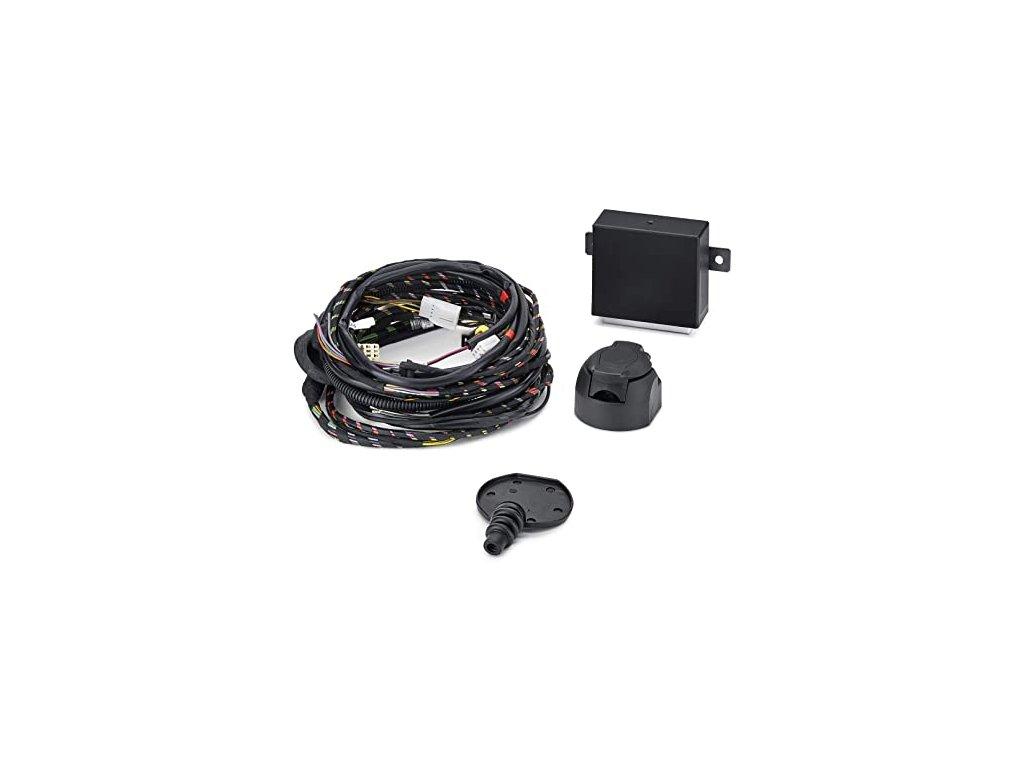 82213037 - Voyager 7pólový kabel pro tažné zařízení