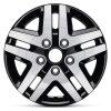 Fiat Ducato Sada 16´ ALU kol 6002093188