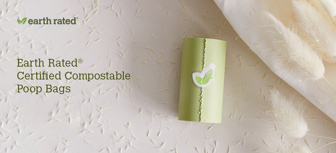 Compostable_Bags_Banner