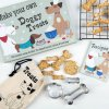 make your own doggy treats set 27275 1 lifestyle