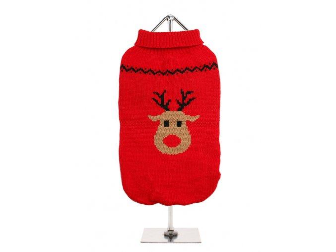 Sveter Rudolf
