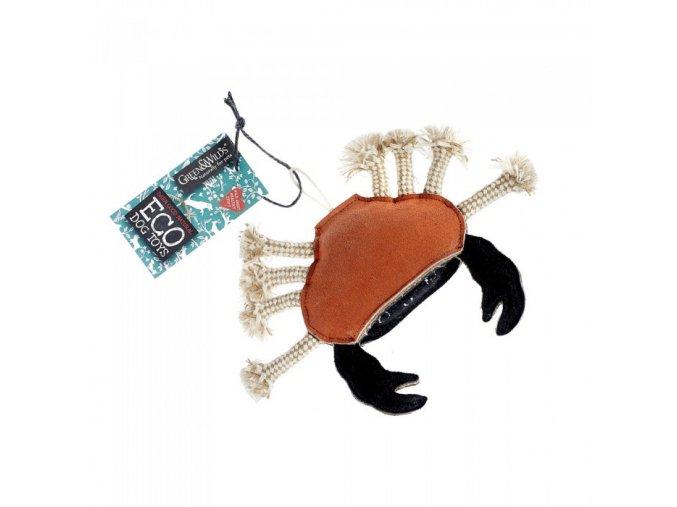 2) Carlos the Crab Med Res 1000 Mar 19 700x700