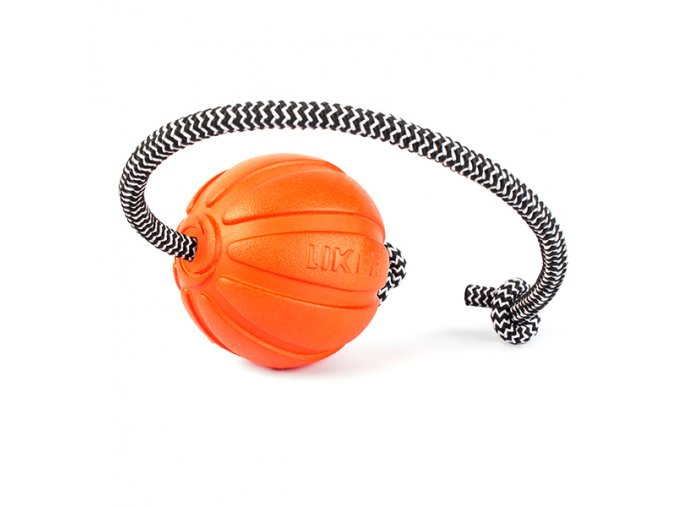 lik6296 liker cord 7