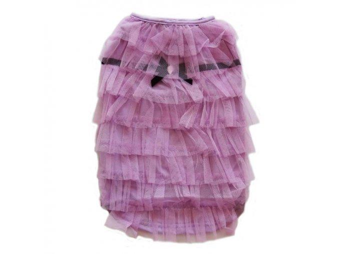 šaty luna 3
