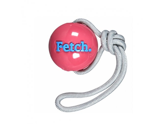 ot fetch pnk 00