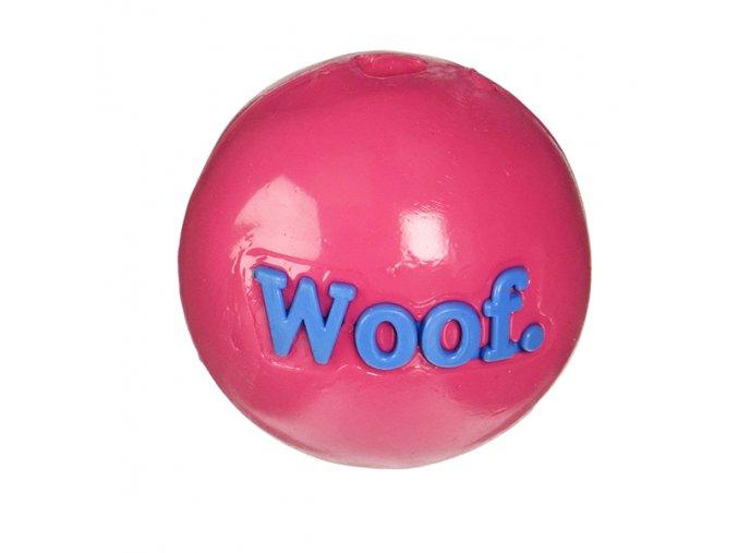 ot woof pnk 00