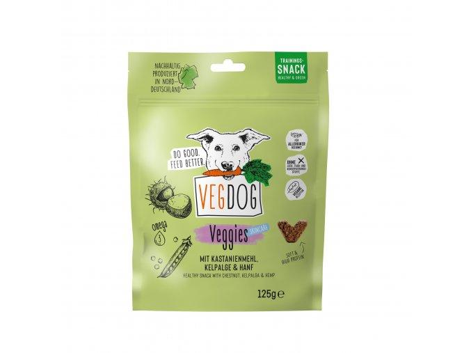 VegDog Veggies skincare Cam unten 1 0001 sRGB AS