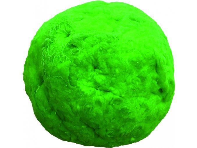 wunderball groen medium
