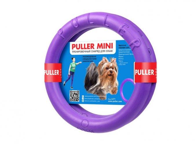 puller mini