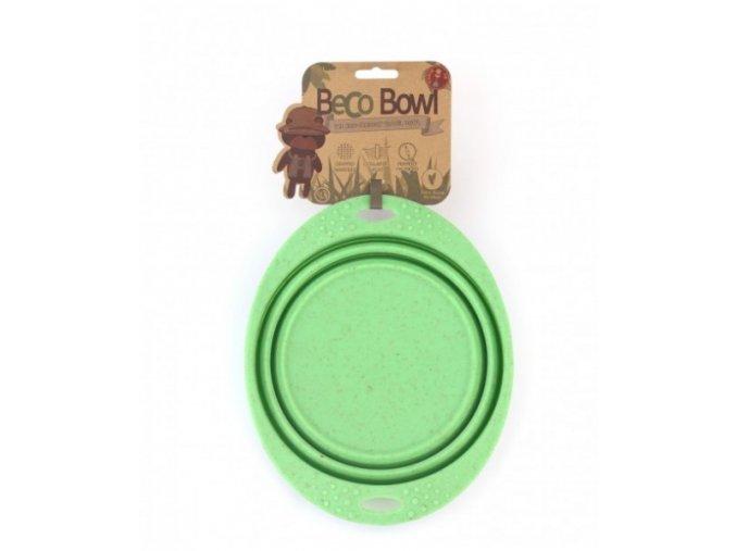 packaging green travel bowl 510x600 1